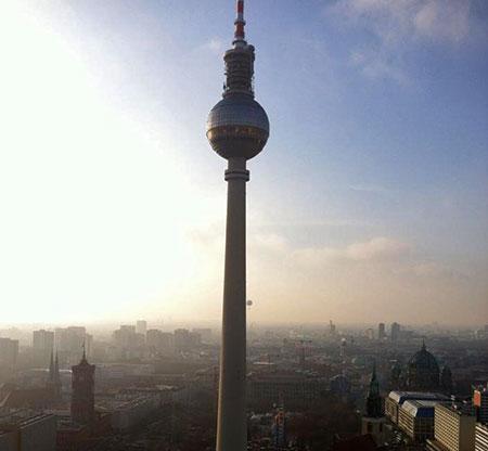 sb erlebnisse privatmodelle berlin